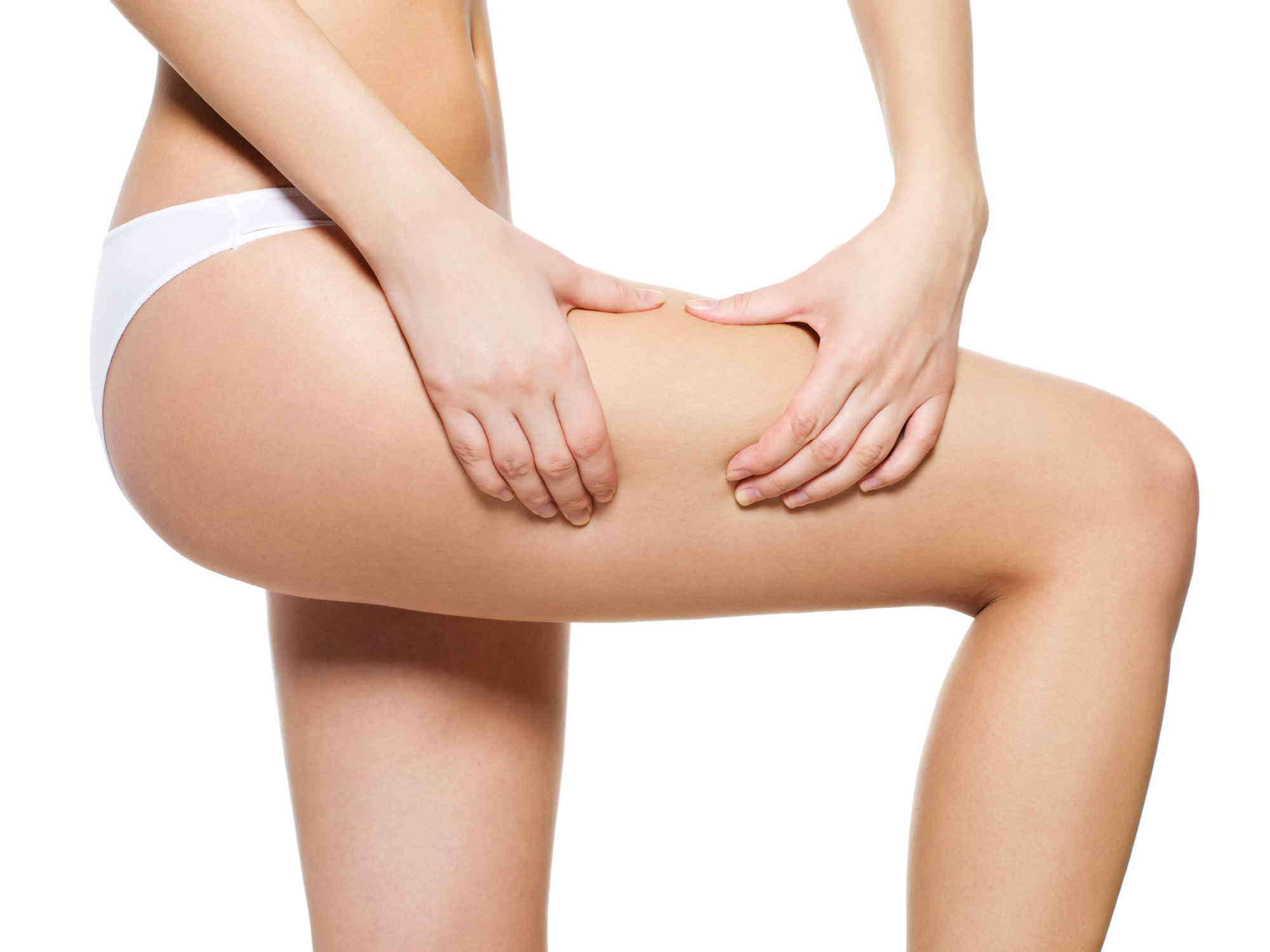 Thigh lift fort lauderdale | thigh lift surgery fl