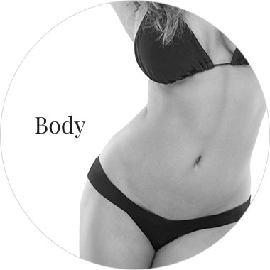 body procedures fort lauderdale