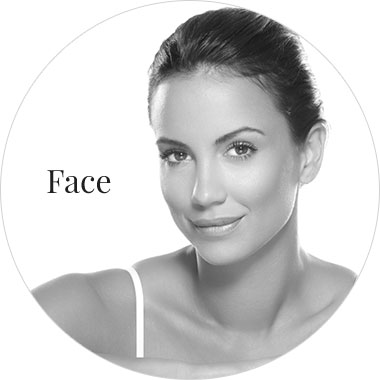 face procedures fort lauderdale