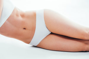 thermiva fort lauderdale | vaginal rejuvenation
