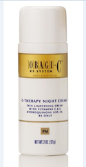 obagi c therapy night cream fort lauderdale