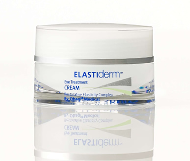 ELASTIderm eye Cream fort lauderdale