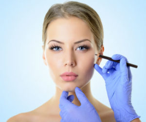 plastic surgery miami fi | cosmetic surgery plantation fl