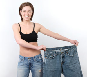 weight loss surgery fort lauderdale | bariatric surgery fl