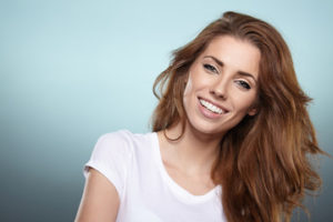 IPL Photorejuvenation Laser Treatment | Suria Plastic Surgery FL