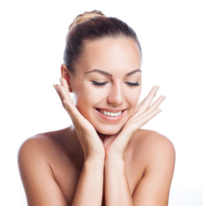 Chemical Peels | Suria Plastic Surgery FL