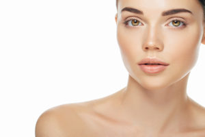 Laser Treatment | Suria Plastic Surgery