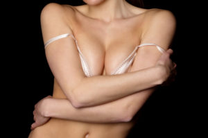 Breast Augmentation Fort Lauderdale FL