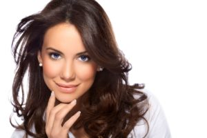 Facial Implants | Cheek Implants Fort Lauderdale | Miami