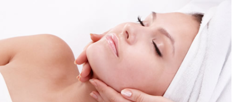 spa treatments and services fl