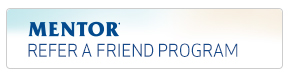 Refer a friend program | Suria Plastic Surgery Plantation FL | Breast Augmentation