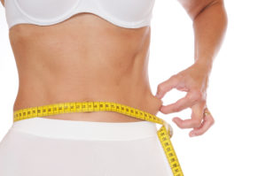 Tummy Tuck Surgery | Suria Plastic Surgery FL