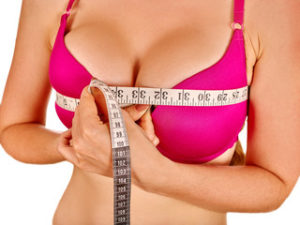 Breast reduction surgery Plantation, FL