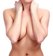 Breast Reduction | Suria Plastic Surgery