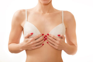 Breast Augmentation Fort Lauderdale | Plantation FL
