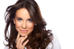 Why Fat Grafting is the New Big Thing in Facial Rejuvenation | Fat Grafting Plantation, FL