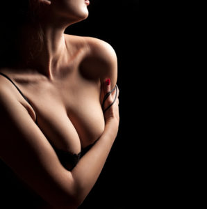 Breast Reduction Plantation, FL